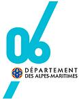 Conseil Départemental 06