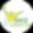 logo VENCE.png