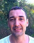 2016 - Eynard Frédéric.jpg