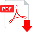 pdf-logo-telechargement.png