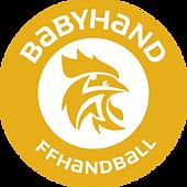 Babyhand.png