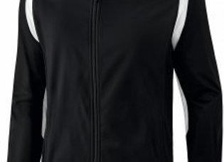 Veste de survêtement Razor 2.0 noir/blanc Adulte