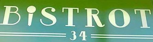 Bistrot 34.jpg