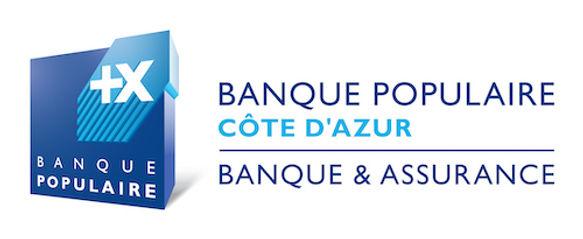 Banque populaire 1.jpg