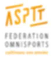 Fédération Française des ASPTT
