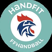Handfit.png