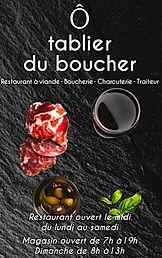 Ô_tablier_du_boucher.jpg