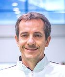 2019 - Gabert Frédéric.jpg