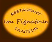 Lou Pignatoun.png