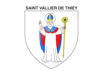 Saint-Vallier de Thiey 2
