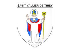 Saint-Vallier de Thiey 2