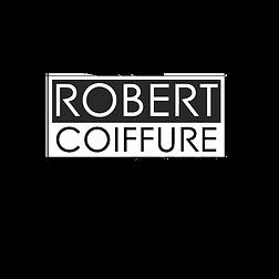 Robert Coiffure.png