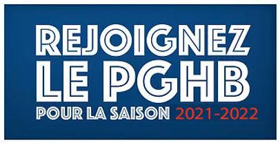 Rejoignez le PGHB 2021_2022.jpg
