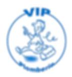 VIP Plomberie.jpg