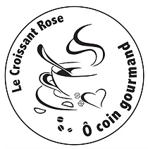 Croissant rose - Coin gourmand.png