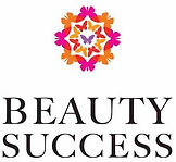 Beauty success.jpg