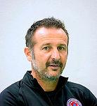 2020 - Maurelli Philippe.jpg