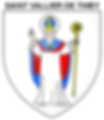 Saint-Vallier de Thiey