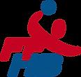 Logo FFHB.png