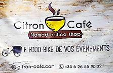 Citron_Café.jpg