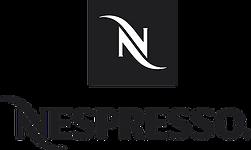 Nespresso-alternance.png