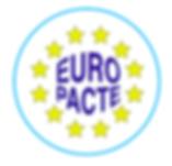 Europacte.png