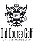 Old Course Golf.jpg