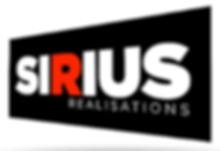 Sirius_réalisations.png