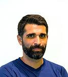 2020 - Pompili Emmanuel.jpg