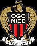 OGCNice.png