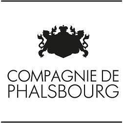 Compagnie de Phalsbourg.jpg