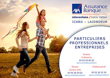 AXA Laidboeur.jpg