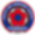 logo PGHB ASPTT.png
