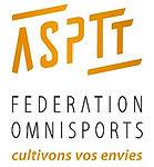 ASPTT.jpg