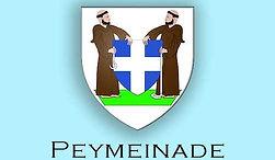 Ville de Peymeinade