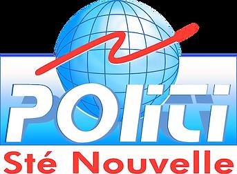 Politi.png