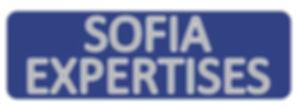 Sofia expertises.jpg