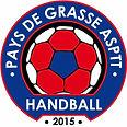 logo PG.jpg