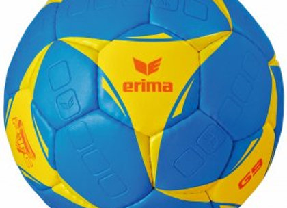 Ballon Erima 9G