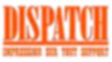 Dispatch.png