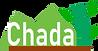 chada.png