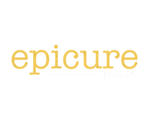 Epicure Pub out of circle.png
