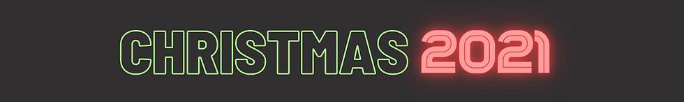 Moorings Christmas Menu 2021.png