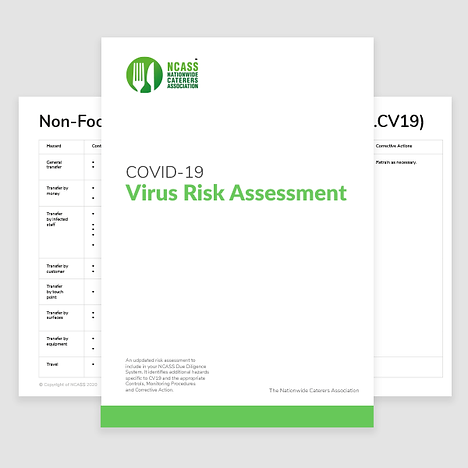 Virus-Risk-Assessment-Mockup.png
