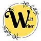 wildwriter1.png
