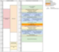 2020 CU Symposium Agenda.JPG