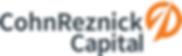CohnReznick Logo.png