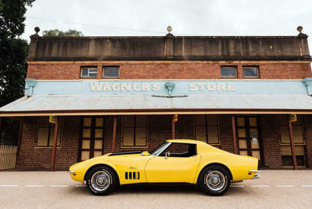 Hire Corvette Stingray in Melbourne.jpg