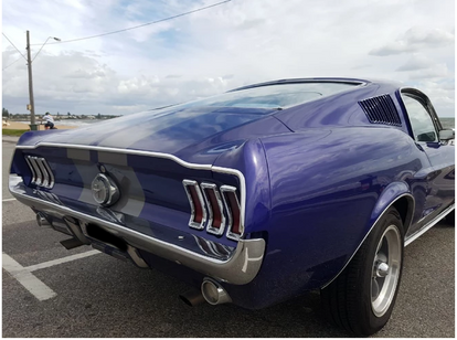 67 Mustang Fastback For Hire.png