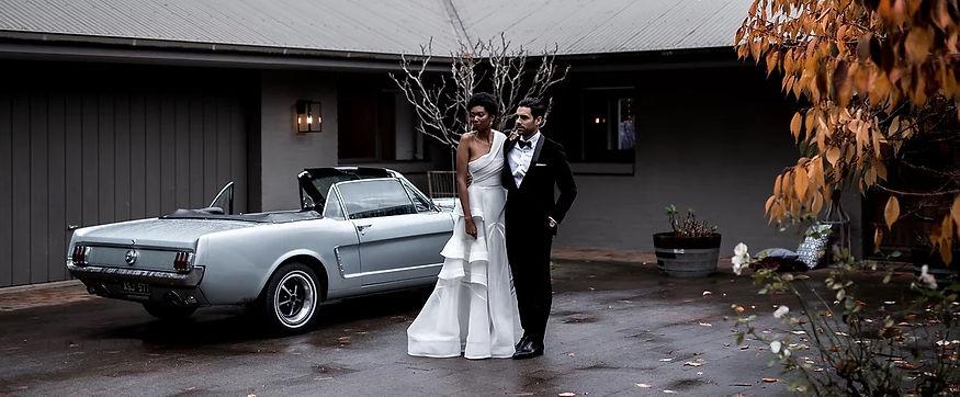 wedding-car-hire-melbourne.jpg